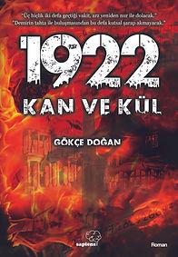1922_Kan_ve_Kül_Kapak.jpg