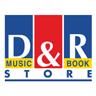 logo_dr_96.png