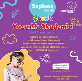 Çocuk Yazarlık Akademisi.jpg