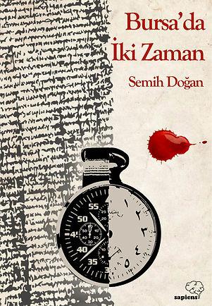 Bursa'da_İki_Zaman_Kapak_son_ön.jpg