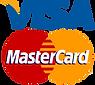 kisspng-visa-mastercard-computer-icons-c