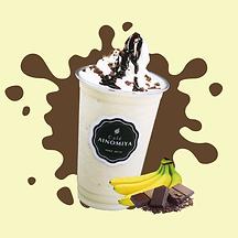 チョコバナナフラッペ.png