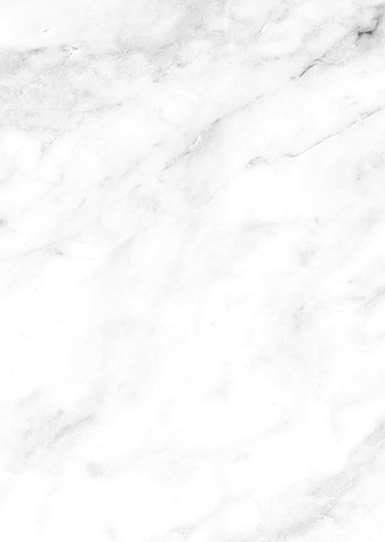 Marble%252520Surface_edited_edited_edite