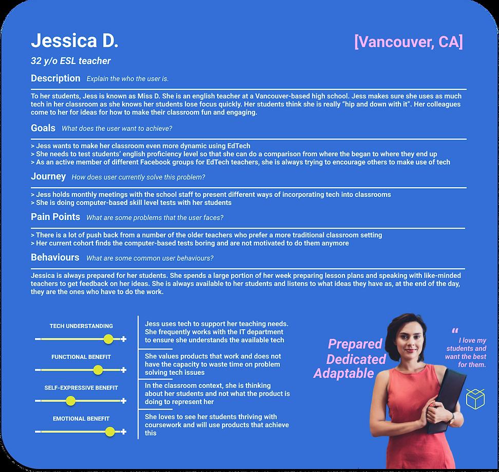 Jessica-Persona.png