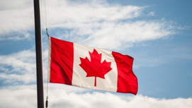 Statement on the Murder of a Canadian Family in London, Ontario