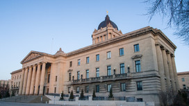 Manitoba Liberals Call for Conciliation to End MPI's Bully Tactics