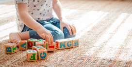 PCs Must Scrap Proposed Changes, Immediately Address Early Learning and Child Care Sector