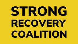 """Manitoba Liberals Launch """"Strong Recovery"""" Anti-Austerity Coalition"""