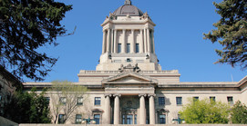 Manitoba Liberals Call for All-Party Agreement to Bring Back Full-Time Legislature