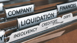 Manitoba Consumers & Businesses are Filing Insolvency Proposals More than Any Other Province