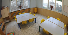 PCs Must Reverse Proposal to Gut Early Childhood Education