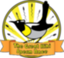 Hihi_logo1.4_human_sperm.png