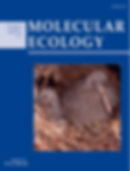 2017 Molecular Ecology Cover.jpg