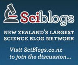 sciblogs-logo-e4.jpg