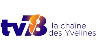 Kasia et le Voyage des Saisons sur TV78