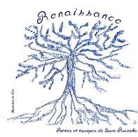 Renaissance - Laura Rucinska.jpg