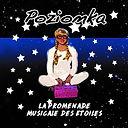 Fleur de Lune - Comptines - La Promenade Musicale des Etoiles.jpg