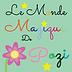 Logo www.lemondemagiquedepozi.com.png