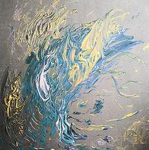 Vie - www.lesoeuvresdeos.com.jpg