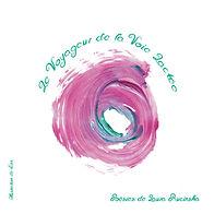 Couverture_Recueil_Audio_Le_Voyageur_de_
