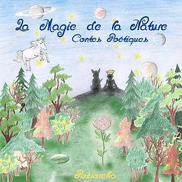 La Magie de la Nature - Poziomka.jpg