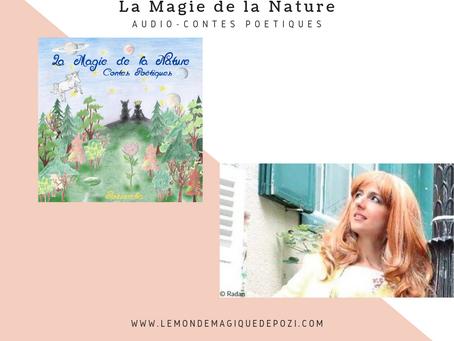 La Magie de la Nature