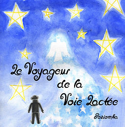 Le_voyageur_de_la_Voie_Lactée_carré_RVB_