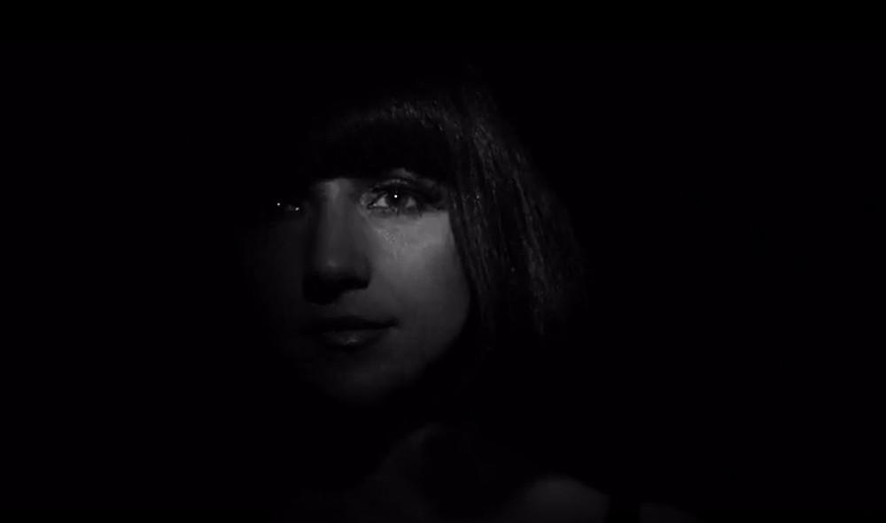 Tenez-vous prêt prochainement pour le Spectacle Le Cabaret de Justine: le Cabaret de Lisa Minelli en version électro!