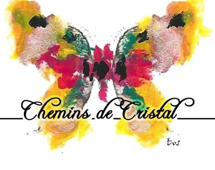 Chemins de Cristal