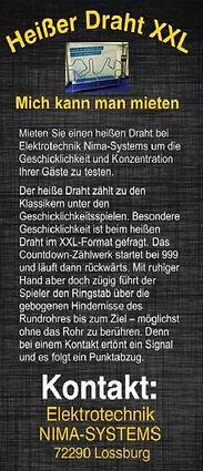 Elektriker,Elektro,Zählerplatz,KNX-NIMA-SYSTEMS,Elektriker