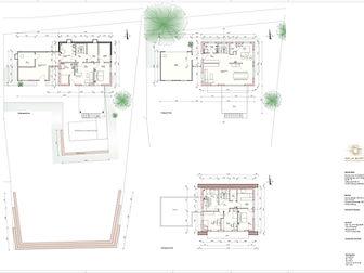 Elektrotechnik, Elektroinstallation,Mobotix,KNX,KNX Planung KNX Aufbau KNX Systemintegrator 3D Grundriss, Grundrissdarstellung