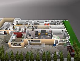 Elektrotechnik, Elektroinstallation,KNX,