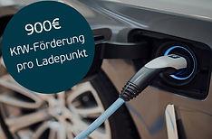 Ratgeber_Förderung-E-Auto-Ladestationen_