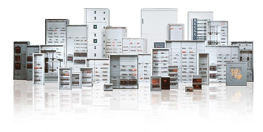 Elektrotechnik, Elektroinstallation,KNX,KNX Planung,Verteilerbau,Verteilerplanung