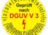 dguv3.jpg
