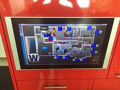 Elektriker, Elektrik, Elektrotechnik, Elektroinstallation,Mobotix,KNX,KNX Planung KNX Aufbau KNX Systemintegrator 3D Grundriss, Grundrissdarstellung, Visualsierunge, Visualsierungen, Eisbaer, KNX, Busbaer, Elektriker , Baustromverteiler, Mietpark  Elektrotechnik, Elektroinstallation,KNX,KNX-NIMA-Systems,KNX Systemintegrator,KNX Visualisierung