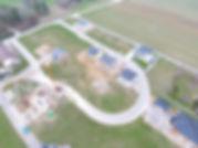 Elektrik, Elektrotechnik, Elektroinstallation,Mobotix,KNX,KNX Planung KNX Aufbau KNX Systemintegrator 3D Grundriss, Grundrissdarstellung, Visualsierunge, Visualsierungen, Eisbaer, KNX, Busbaer, Elektriker , Baustromverteiler, Mietpark