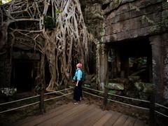 #5 Cambodia
