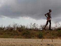 #10 Ethiopia - Omo Valley