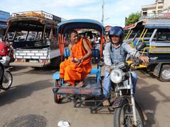 #25 Laos