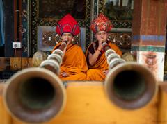 #4 Bhutan