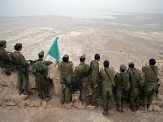 Orthodox Battalion