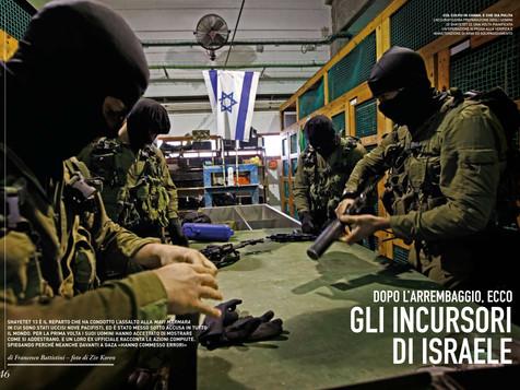 Publication - International
