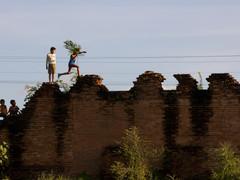 #28 Myanmar