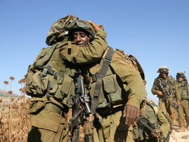 #28 Lebanon War II