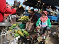 #28 Laos
