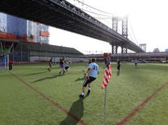 #7 NYC