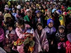#44 Myanmar