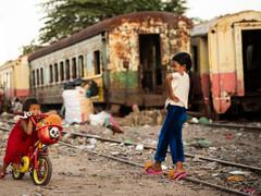 #8 Cambodia