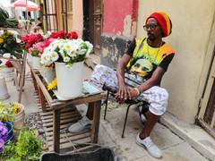 #10 Cuba